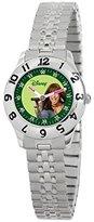 Disney Kids' D839S232 Camp Rock Mitchie Time Teacher Expansion Strap Watch