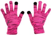 Asics Thermal Liner Glove 8143138