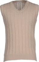 Paolo Pecora Sweaters - Item 39656830