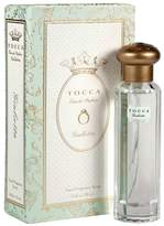 Tocca Giulietta Travel Spray
