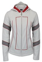 Assassin's Creed Legacy Collection Charlotte Hoodie
