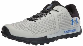 Under Armour Men's Horizon Bpf Running Shoe