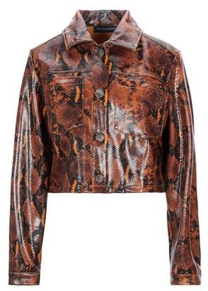 VANESSA SCOTT Jacket