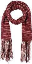 Silvian Heach Oblong scarves - Item 46416613