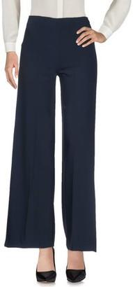 Paola Frani Casual trouser