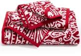 Charter Club Elite Cotton Fashion Paisley Bath Towel