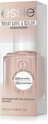 Essie Treat Love and Colour Strengthener Tonal Taupe