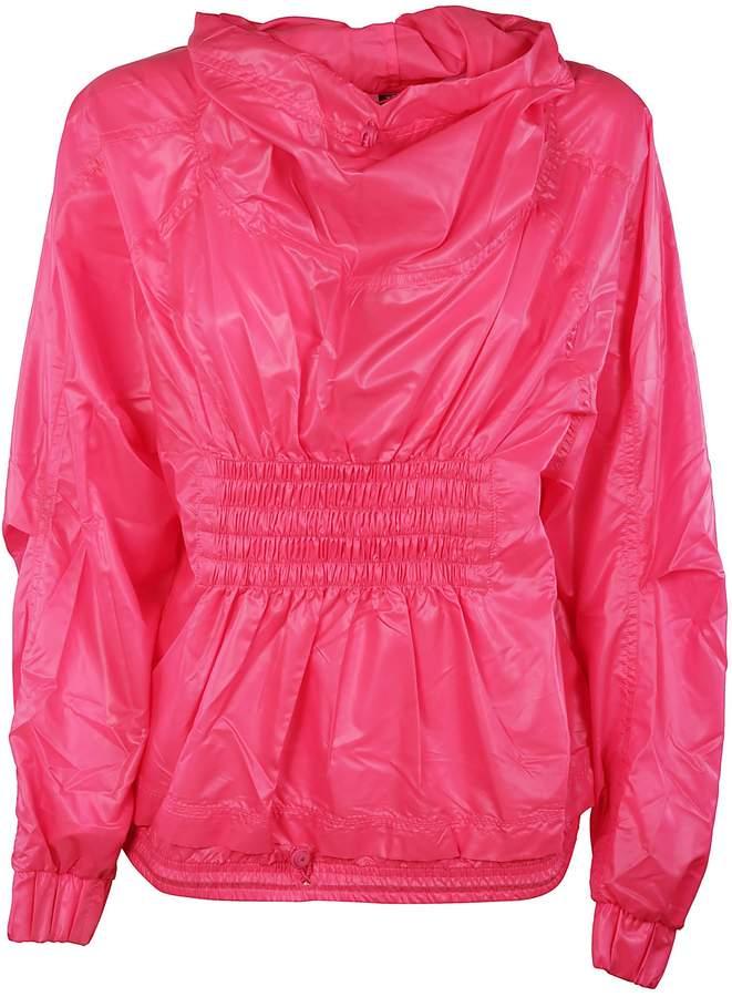 adidas Essentials Raincoat