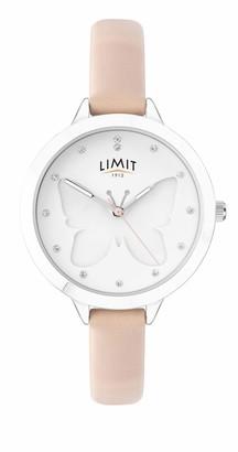 Limit Dress Watch 60028