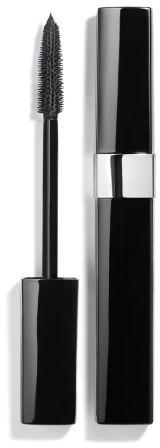 Chanel CHANEL INIMITABLE INTENSE Mascara Multi-Dimensionnel Sophistique