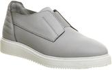 Oki-Kutsu Oki Kutsu Kiku Elastic Sneakers
