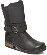 Roxy Women's Bancroft Winter Boot
