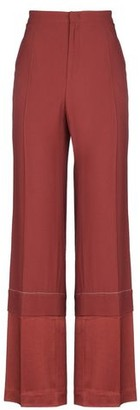 Gold Case Casual trouser