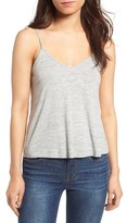 Madewell Women's Anthem Camisole