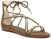 Rachel Zoe Babette Lace-Up Sandal