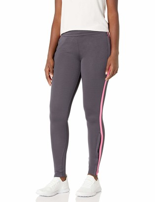 The Warm Up by Jessica Simpson Women's Track Pant