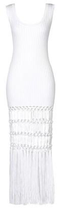 Sonia Rykiel Long dress