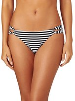 Esprit Linden Beach Midi Bikini Bottom
