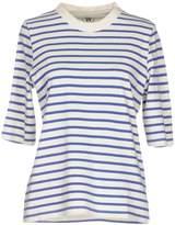 Wood Wood T-shirts - Item 12024093