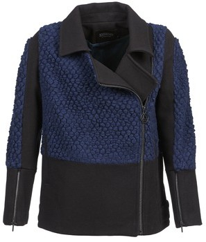 Eleven Paris FLEITZ women's Jacket in Black