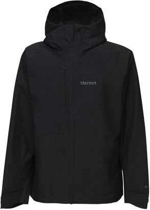 Marmot Minimalist Gore-Tex Paclite Shell Jacket
