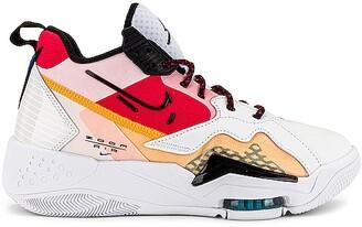 Jordan Zoom '92 Sneaker