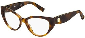 Max Mara Women's Brillengestelle MM 1246 Optical Frames