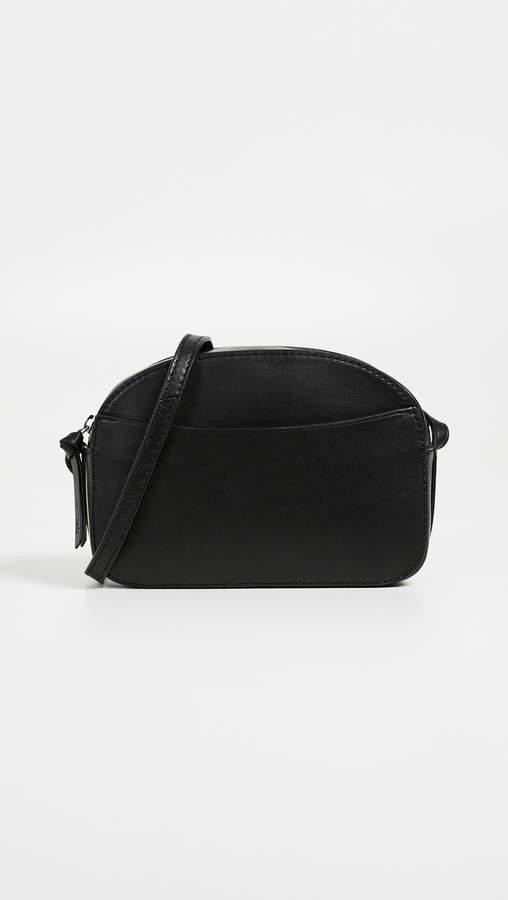Steven Alan Darby Camera Bag