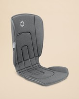 Bugaboo Bee3 Seat Fabric