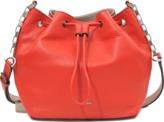 Calvin Klein Mia Bucket bag