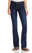 Hudson Love Bootcut Jeans in Civilian