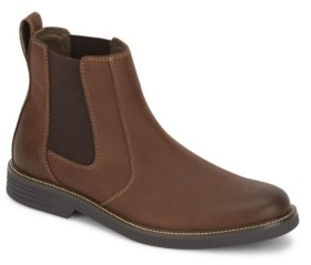 Dockers Langford Pull On Casual Boot Men's Shoes