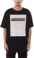 Les Benjamins Babybars T-shirt