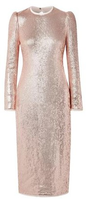 Rachel Zoe 3/4 length dress
