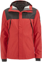 The North Face Men's 1990 Mountain Triclimate Jacket