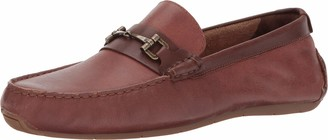 Cole Haan Men's Somerset Link BIT Driver Driving Style Loafer