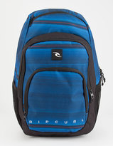 Rip Curl Overtime Rapture Backpack