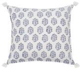 Pom Pom at Home Fena Accent Pillow