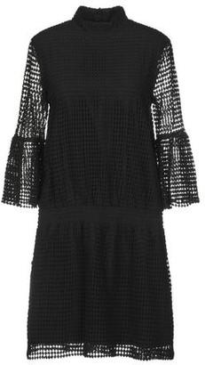 Designers Remix CHARLOTTE ESKILDSEN Short dress