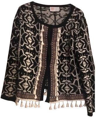 Lm Lulu Multicolour Cotton Knitwear for Women