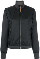 Parajumpers Adele padded jacket - women - Cotton/Polyester/Polyimide - XS