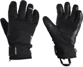 Mountain Hardwear Superforma Gore-Tex Gloves Adults