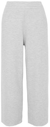 Varley Casual trouser