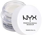 Forever 21 NYX Pro Makeup Eyeshadow Base