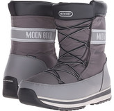 Tecnica Moon Boot® Lem
