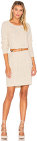 BB Dakota Jack By Macey Sweater Dress