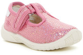 Naturino USA Paillettes Shoe (Toddler)