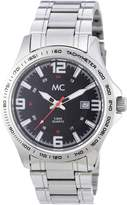 MC 26635 - Men's Watch