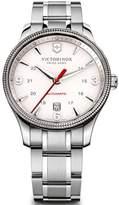 Victorinox ALLIANCE Men's watches V241715.1