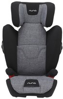 Nuna Infant Aace(TM) Booster Car Seat